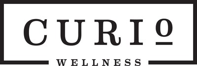 Curio Wellness Proudly Announces Exclusive Partnership With Number One Cannabis Brand In The U.S.,