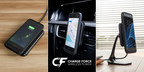 mophie Expands Wireless Charging Line With New Ecosystem For Leading Mobile Devices
