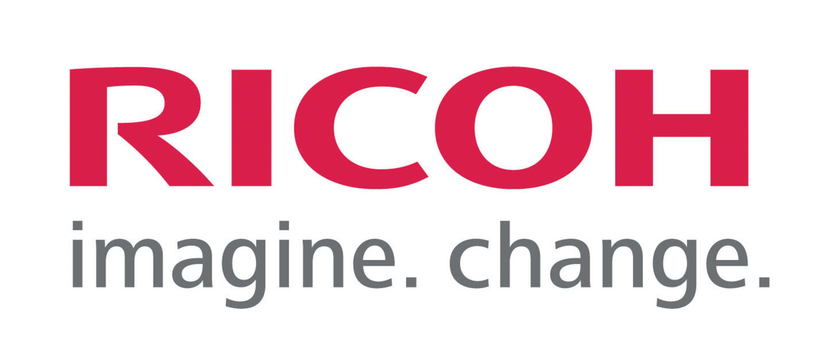 Ricoh brings innovative, new production print and communication capabilities to GRAPH EXPO 15