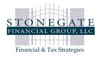 Stonegate Financial Group (PRNewsFoto/Stonegate Financial Group)