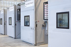 DNV GL: New comprehensive solar inverter testing service supports solar customers in lowering risk and costs