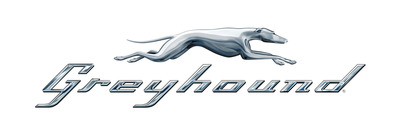 Greyhound is the largest North American provider of intercity bus transportation, serving more than 3,800 destinations across the continent.