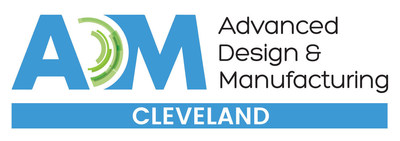 UBM's Advanced Design & Manufacturing, Cleveland