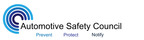 Automotive Safety Council Celebrates 50 Years of Life-saving Efforts