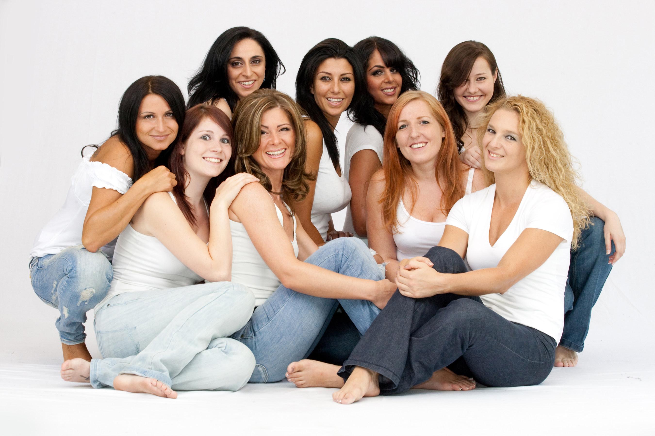 исцелить много ласковость у женщин фото постоянно