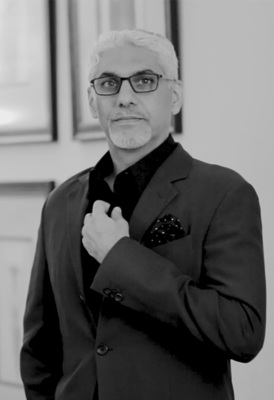Vijay K. Tirathrai, CEO, Entrepreneurs' Organization