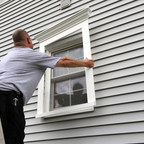 Improve Curb Appeal Without Removing Siding