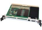 New Next Generation 6U VME i7 Processor Board