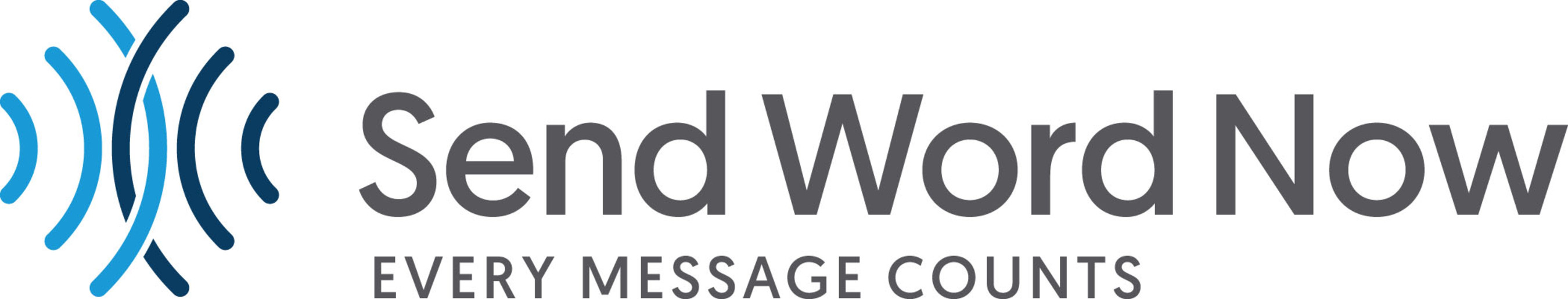 Send Word Now is the worldwide leader in enterprise communications and mass notification.