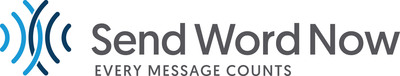 Send Word Now is the worldwide leader in critical communications solutions for the enterprise.