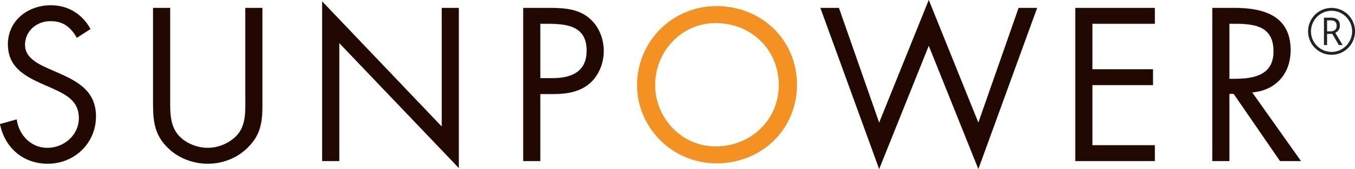 Image result for sunpower logo