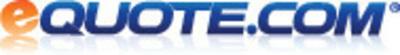 EQUOTE.com Now offering no medical exam term life insurance online. (PRNewsFoto/EQuote) (PRNewsFoto/EQUOTE)