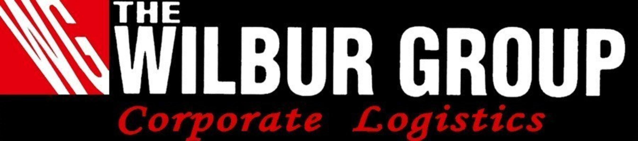 The Wilbur Group Logo