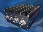 Versatile Computing Platform from Elma Provides I/O Design Configurability (PRNewsFoto/Elma Electronic Inc. )