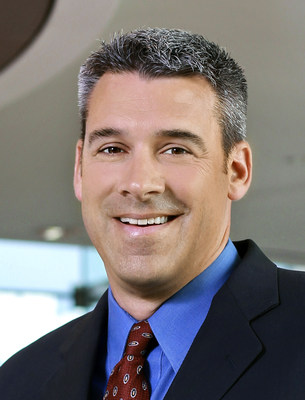 Brian Vieaux, national sales director for Wholesale Lending, Flagstar Bank