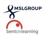 MSLGROUP's New York office is pleased to announce that the recipient of its 2015 Generation Activation Be:CAUSE grant is non-profit Bent On Learning, an organization that teaches yoga in schools to help students learn to take care of themselves in mind, body and spirit. Bent On Learning will receive $100,000 worth of strategic communications counsel from MSLGROUP to help propel their mission forward.