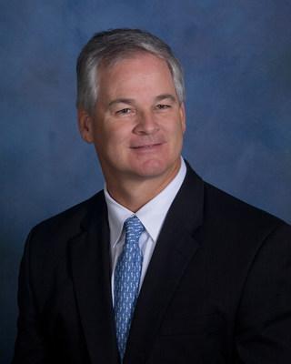 Healthstat CEO Crockett Dale