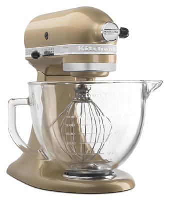 Kitchenaid Colors 2015 new stand mixer color dazzles at housewares show