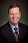 Frank B. Modruson elected to Zebra Technologies board of directors.  (PRNewsFoto/Zebra Technologies Corporation)