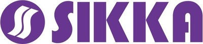 Sikka logo