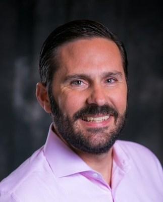 New SOCAP President & CEO, Brian Costanzo