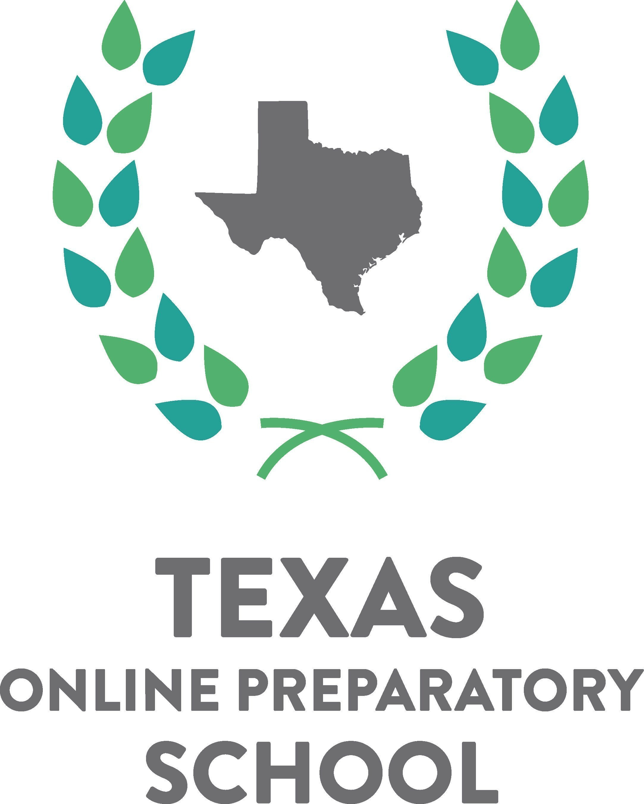 Texas Online Preparatory School Students Head Back to School Without Leaving Home