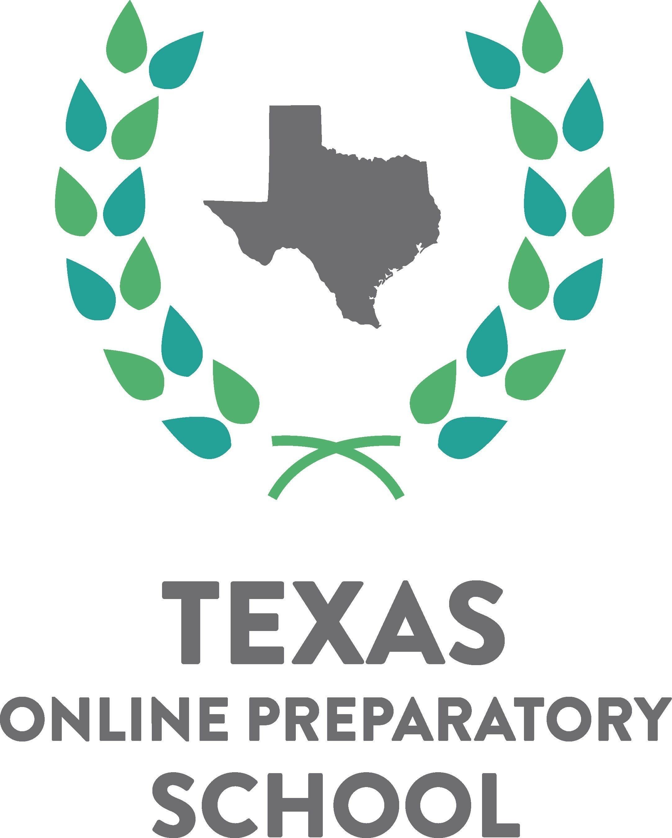 Texas Online Preparatory School