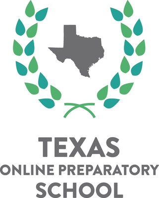 Texas Online Preparatory School Welcomes Students For 2015 2016