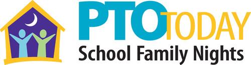 PTO Today Logo.  (PRNewsFoto/LG Electronics USA, Inc.)