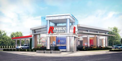 Republic Bank Announces Major South Jersey Expansion