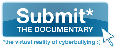 Submit compassionately tells the stories of children and families who are affected by the harsh reality of cyberbullying. The shared experiences, testimonials of survivors, and experts on this phenomenon allow you to peer into the rapidly growing epidemic world of cyberbullying. Submit educates parents, teachers, counselors, and bystanders and how they can help the victims of bullying and stop cyberbullies.