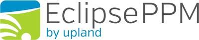 Eclipse PPM (PRNewsFoto/Upland Software, Inc.)