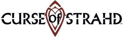 Return to Ravenloft in a New Gothic Horror Adventure, Curse of Strahd!
