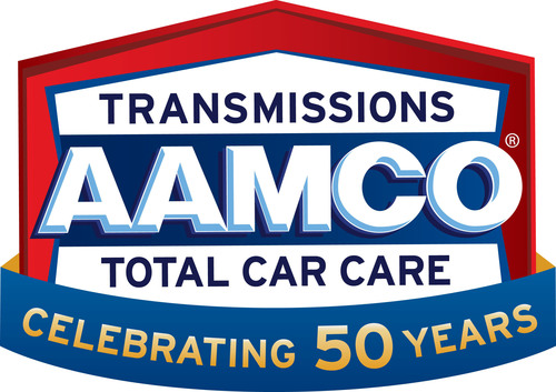 AAMCO Maplewood Gives Back to Family in Need this Holiday Season