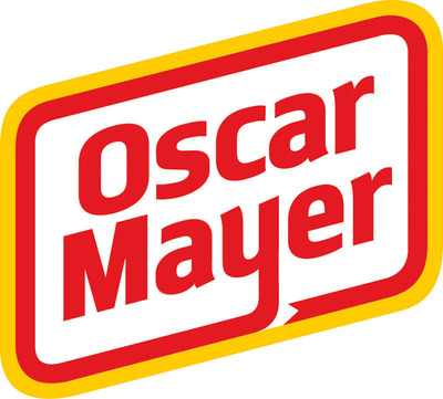 Oscar Mayer rewrites the script on hot dogs introducing the first bacon hot dog on the market and Oscar Mayer Smokies Smoked Sausages.  (PRNewsFoto/Oscar Mayer)