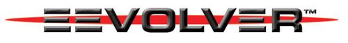 Eevolver Inc., Integrated Global Design