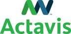 Actavis and Medicines360 Announce U.S. Availability of LILETTA™ (levonorgestrel-releasing intrauterine system) 52 mg to Prevent Pregnancy for up to Three Years