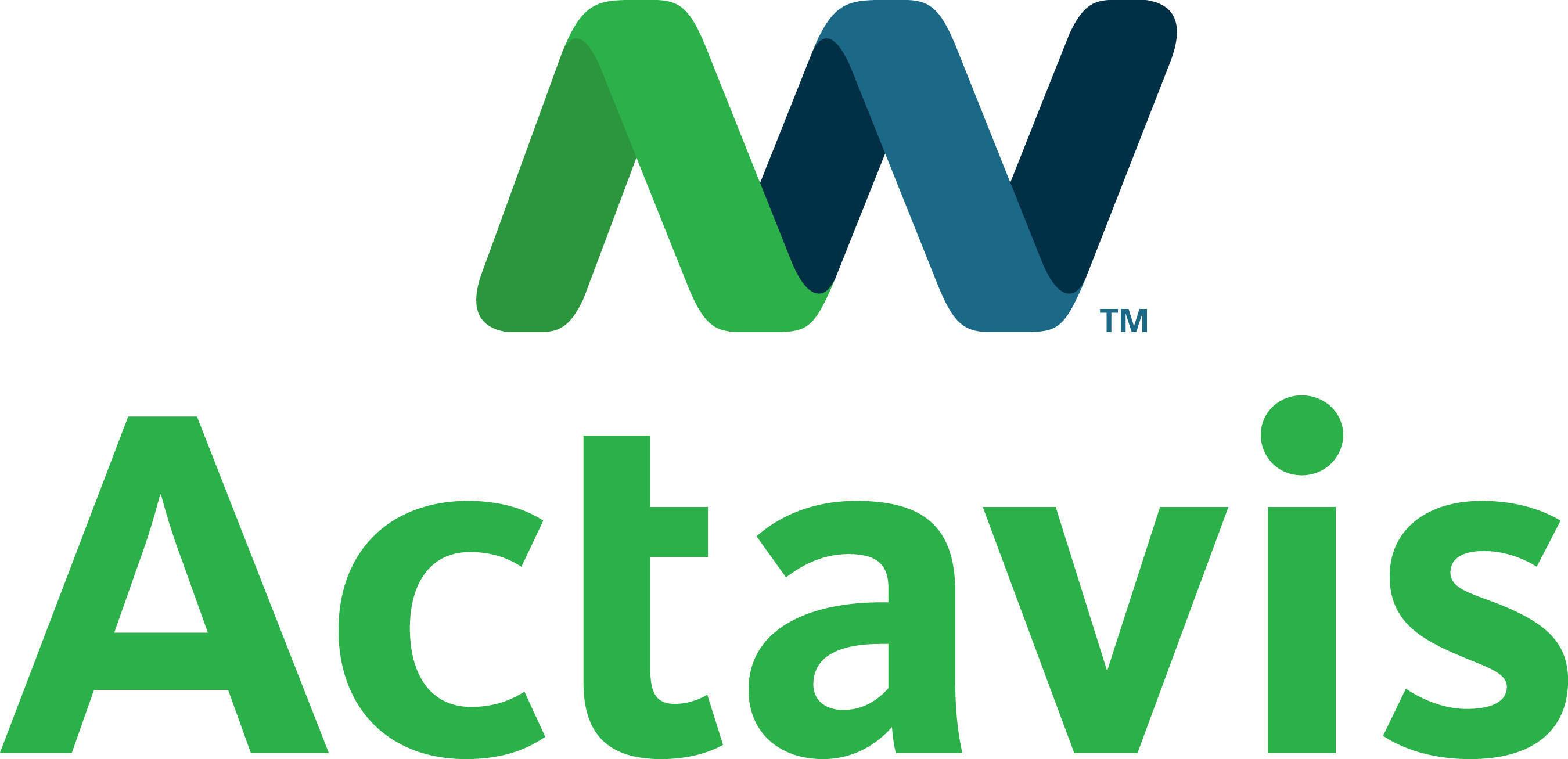 Actavis Confirms Appeals Court Upholds Lo Loestrin Fe Patent