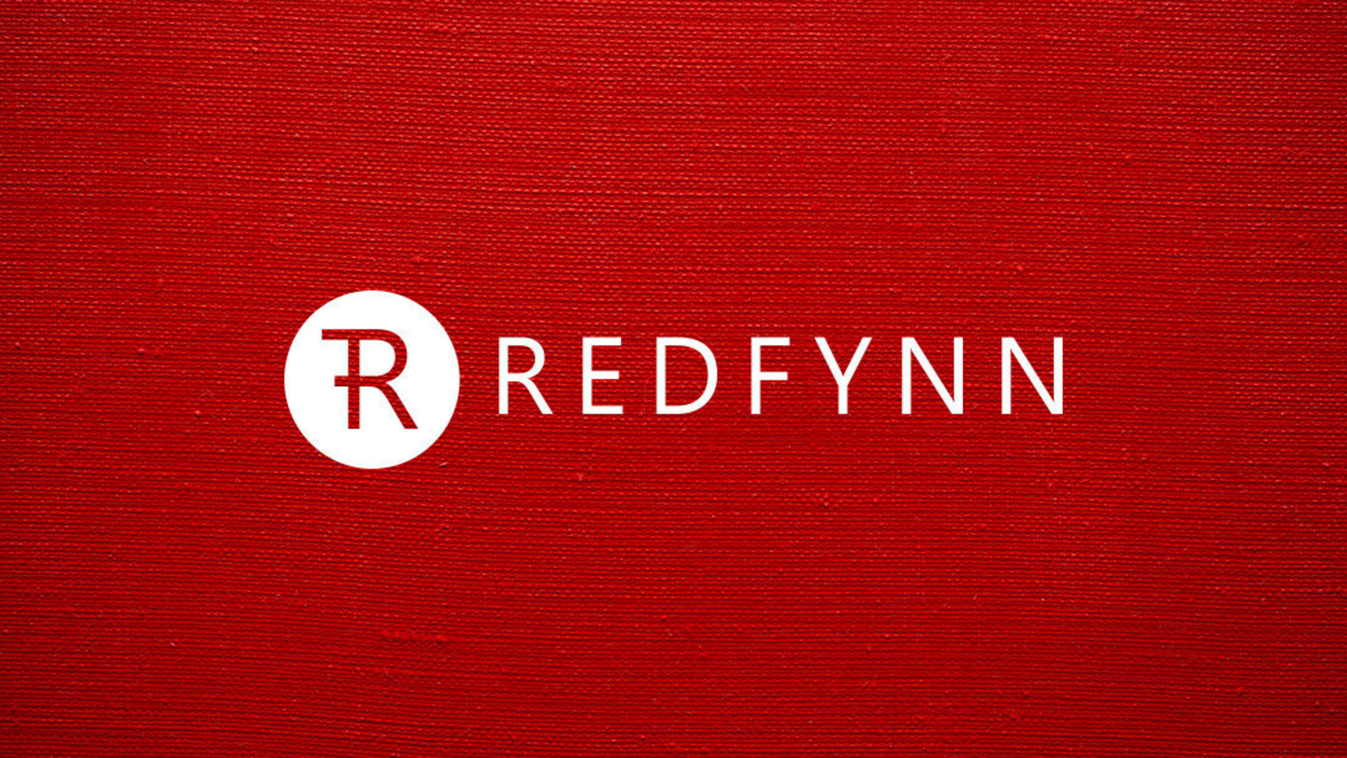 RedFynn Technologies Announces New Partnership: Fountain Hills Chamber of Commerce