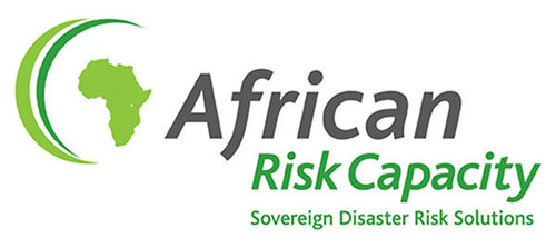 African Risk Capacity (PRNewsFoto/The African Risk Capacity)