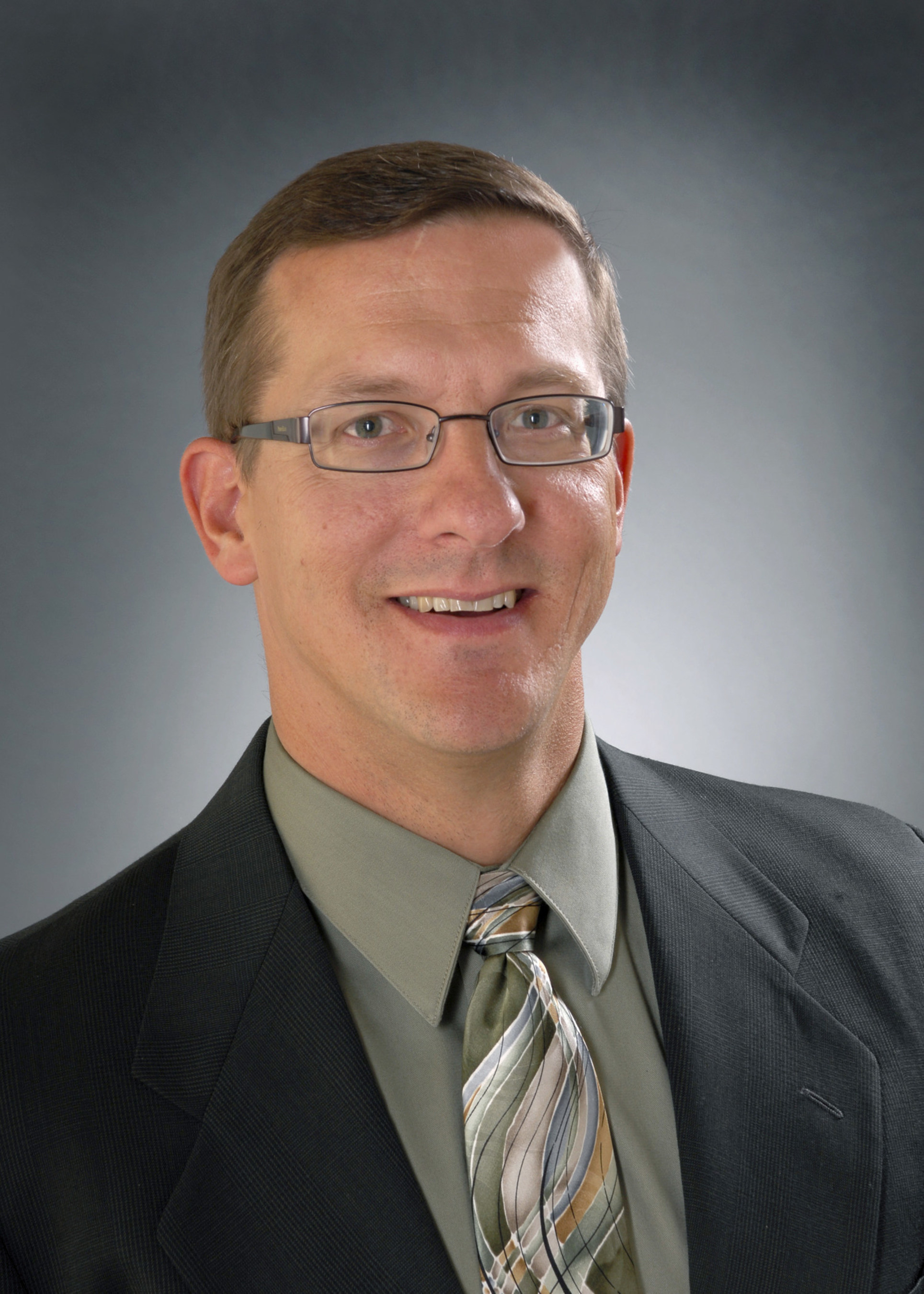 Ball Aerospace's Steve Smith to Lead Systems Engineering Solutions