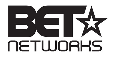 BET Networks logo. (PRNewsFoto/BET Networks)
