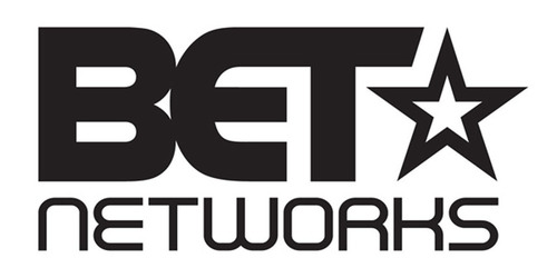 Prepare To Be Inspired, Empowered And Entertained 'Black Girls Rock' Returns To BET Networks