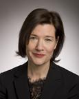 Weber Shandwick Names Gail Heimann President and Chief Strategy Officer. (PRNewsFoto/Weber Shandwick) (PRNewsFoto/WEBER SHANDWICK)
