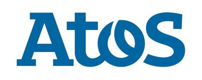 www.na.atosorigin.com.  (PRNewsFoto/Atos)