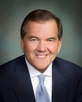Former Pennsylvania Gov. Tom Ridge, the first US Secretary of Homeland Security, will offer insights on security, risk reduction, and crisis management in Nashville, Tenn. on Feb. 26 at 11 a.m. Mr. Ridge is the keynote speaker at the 2015 Risk Symposium hosted by the Cumberland Chapter of the Risk & Insurance Management Society.
