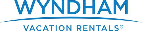Wyndham Vacation Rentals