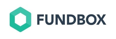 Fundbox Logo (PRNewsFoto/Fundbox)