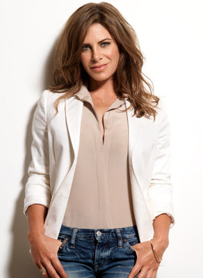 This weekend's Los Angeles March for Babies will be led by celebrity fitness icon, mom and Kmart ambassador Jillian Michaels. Visit a Kmart store now thru June 20th and make a donation on behalf of stronger, healthier babies. Or visit marchforbabies.org today.
