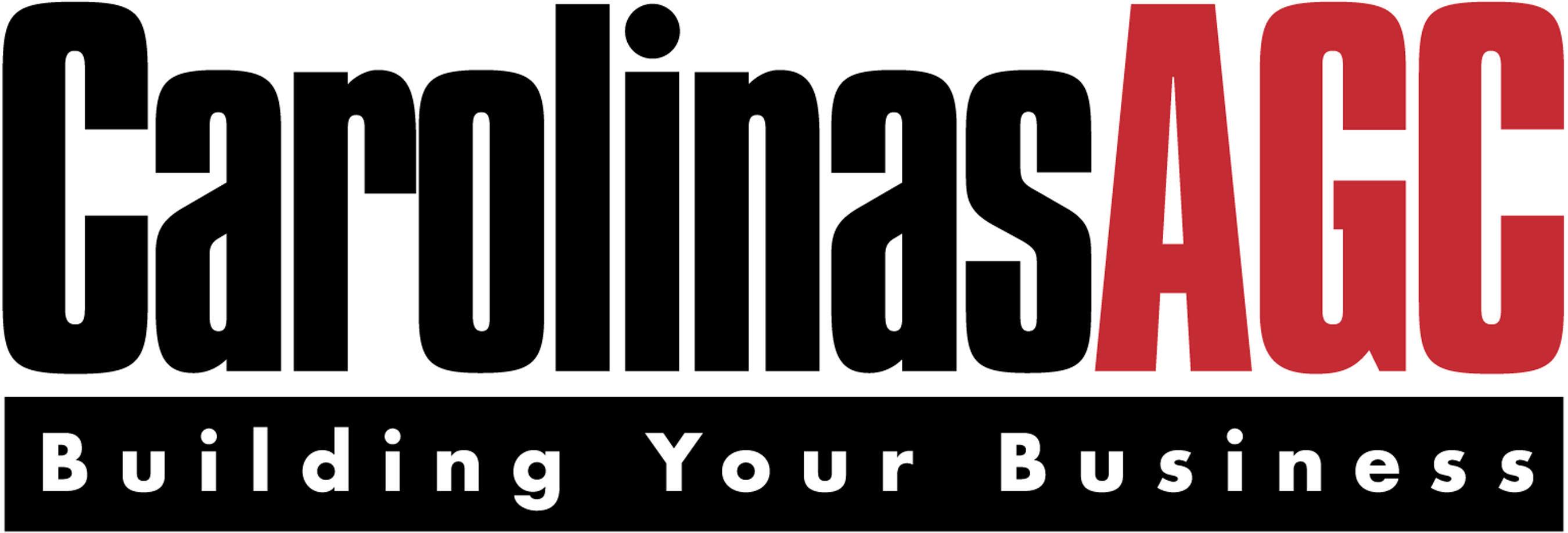 Carolinas Associated General Contractors